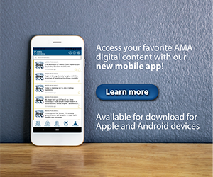 AMA app ad 300x250px.png