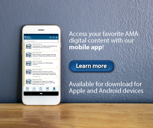 AMA app display ad - March 11-20.png