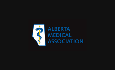 Alberta Medical Association Board of Directors (2018-19)