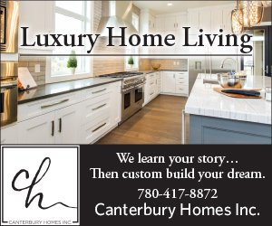 Canterbury Homes Ad- Feb 5-18.jpg