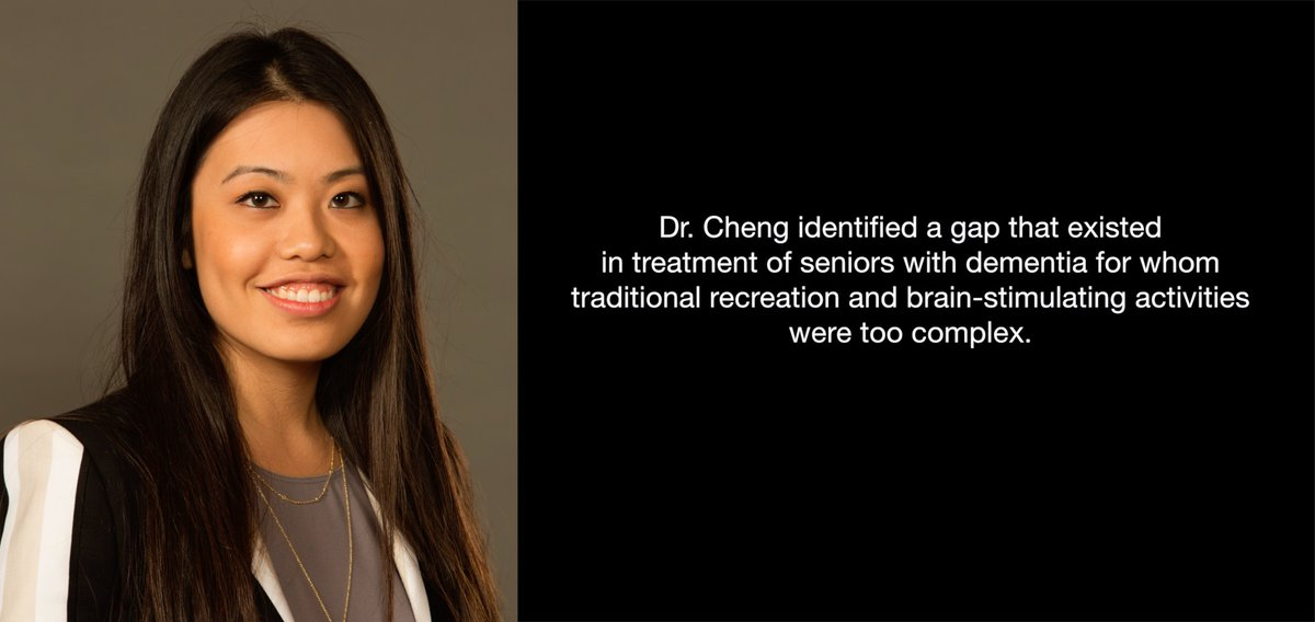 Dr. Catherine Cheng with quote Emerging Leaders.jpg