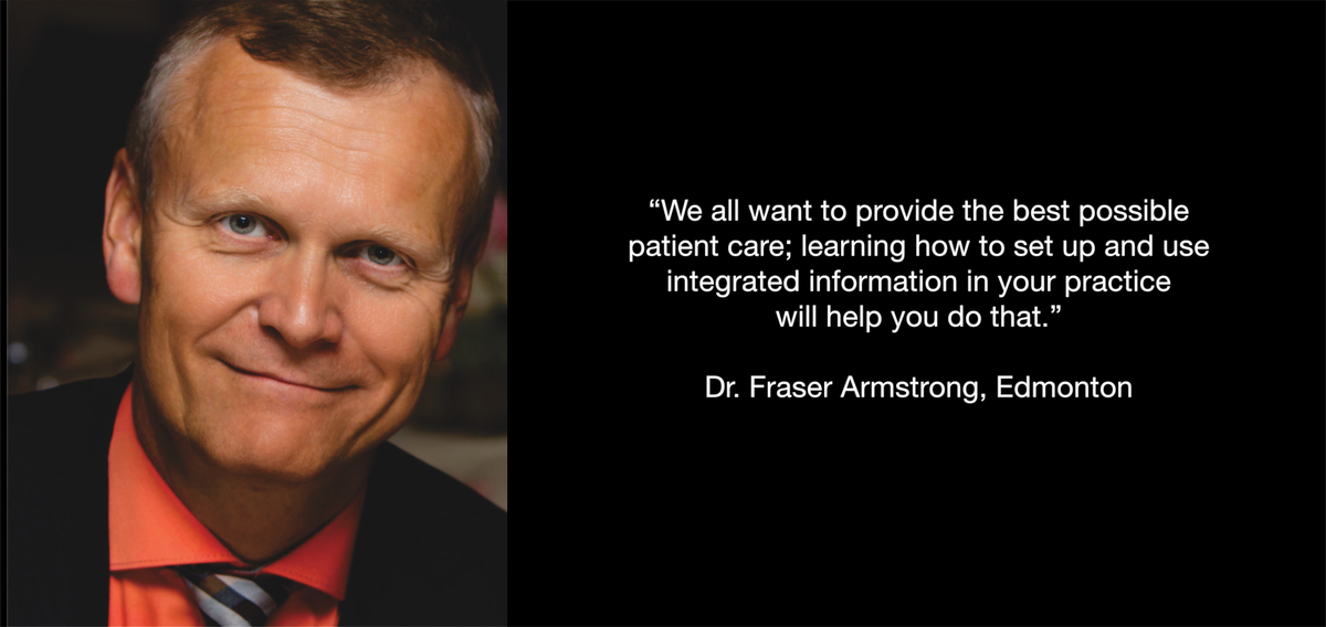 Dr. Fraser Armstrong & Quote.png