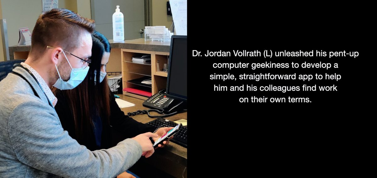 Dr. Jordan Vollrath quote2.jpg