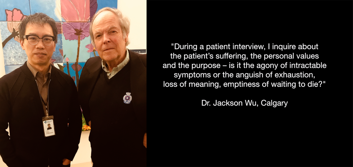 Drs. Paterson and Wu & quote.png