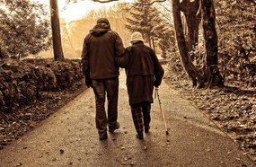 Elderly couple 2991882 Mabel Amber pixabay cropped.jpg
