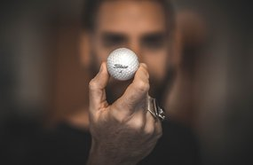 Golf ball Pexels, Pixabay.com.jpg