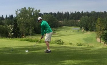 Sign up for the 92nd Annual North/South Doctors' Golf Tournament
