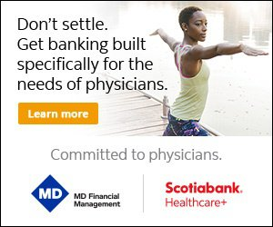 MD Financial ad.jpg