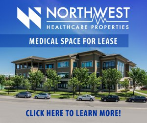 Northwest Healthcare Properties - Dec 3-18.jpg