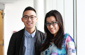 Student Spotlight Emily Fong and Alexander Wong cropped.png