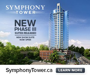 Symphony Towers - June 8-18.jpg