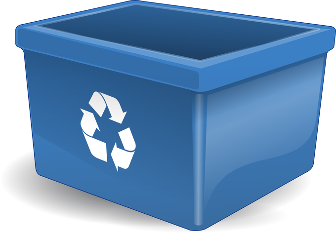 recycling Pixabay -41078.png