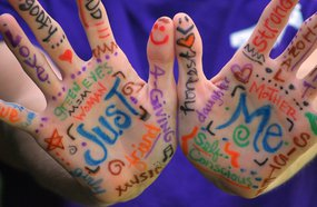 words on hands Lisa Runnels Pixabay.com cropped.jpg